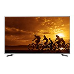 "Pantalla 50"" Led 4K UHD Smart - Sanborns"