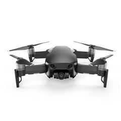 Drone DJI Mavic Air Onyx Negro - Sanborns