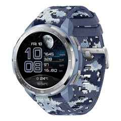 Smartwatch Honor GS Pro 48mm Azul - Sanborns