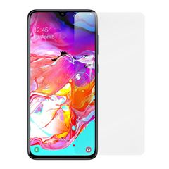 Protector Pantalla Galaxy A70 Glass - Sanborns