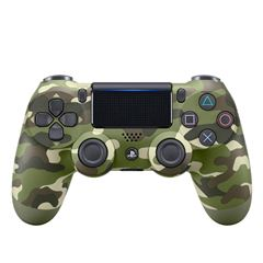 Control DS4 PS4 Green - Sanborns
