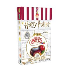JELLY BELLY HARRY POTTER 1.2 OZ - Sanborns