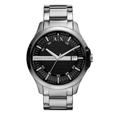 Reloj Armani Exchange AX2103 - Sanborns
