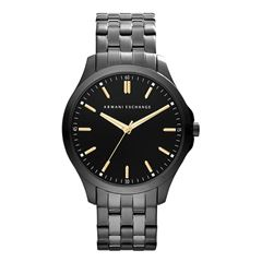 Reloj Armani Exchange AX2144 - Sanborns