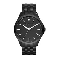 Reloj Armani Exchange AX2159 - Sanborns