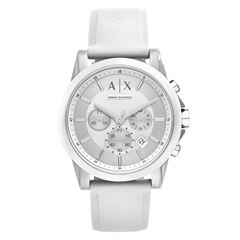 Reloj Armani Exchange AX1325 - Sanborns