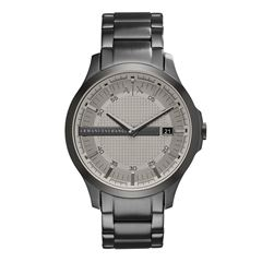 Reloj Armani Exchange AX2194 - Sanborns