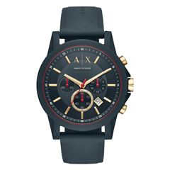 Reloj Armani Exchange AX1335 - Sanborns