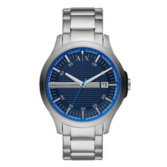 Reloj Armani Exchange AX2408 - Sanborns