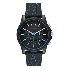 Reloj Armani Exchange AX1342 - Sanborns