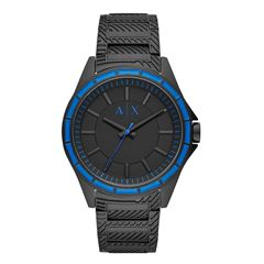 Reloj Armani Exchange AX2634 - Sanborns
