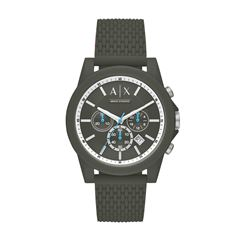 Reloj Armani Exchange AX1346 - Sanborns
