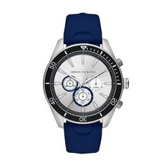 Reloj Armani Exchange AX1838 - Sanborns