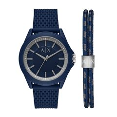 Reloj Armani Exchange AX7118 - Sanborns