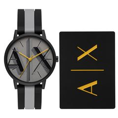 Reloj Armani Exchange AX7122 - Sanborns