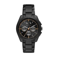 Reloj Armani Exchange AX2852 - Sanborns