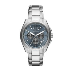 Reloj Armani Exchange AX2850 - Sanborns