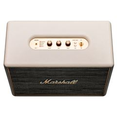 Bocina Bluetooth Marshall Woburn - Sanborns