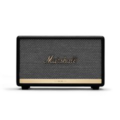 Marshall Bocina Acton II Bluetooth - Negro - Sanborns