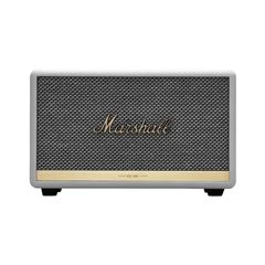 Marshall Bocina Acton II Bluetooth - Blanco - Sanborns
