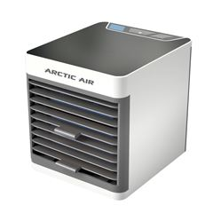 Artic Air Enfriador Portatil - Sanborns