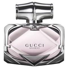 Fragancia Para Dama Gucci Bamboo Edp - Sanborns