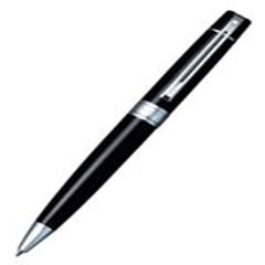 Bolígrafo Sheaffer 9312-2 Negro - Sanborns