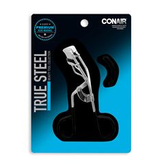 Rizador de Pestañas True Steel Conair - Sanborns