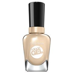 Esmalte Miracle Gel Bare Dare SH - Sanborns