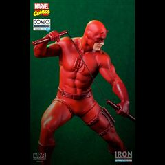 Figura Daredevil - Sanborns