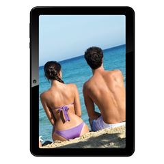 "Tablet iBuy 10"" H100 v3 - Sanborns"