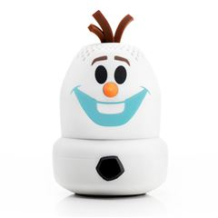 Bocina Bitty Boomers Bluetooth Frozen Olaf - Sanborns