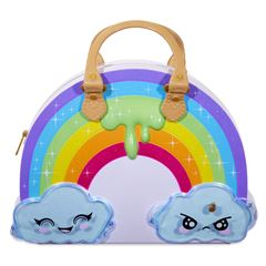 Kit de Maquillaje Rainbow Surprise Chasmell - Sanborns