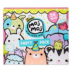 Party Pack Moj Moj - Sanborns