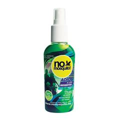 Spray Repelente de Insectos 125 ml - Sanborns