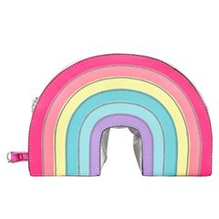 Bolso Arcoiris LuLu cross body - Sanborns