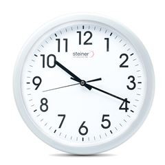 Reloj Pared Steiner WL696SPW - Sanborns