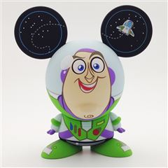 Disney Shorts Buzz Lightyear - Sanborns
