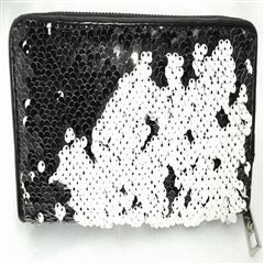Cartera Phi By Philosophy Jr Mod. 260934 - Sanborns
