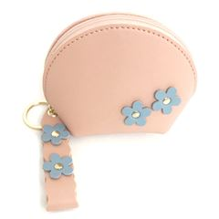 Cartera Mujer 261140 Phi By Philosophy Jr - Sanborns