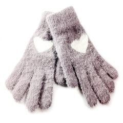 Guantes de Peluche Phi By Philosophy - Sanborns
