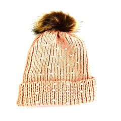 Gorro Invernal Phi By Philosophy - Sanborns