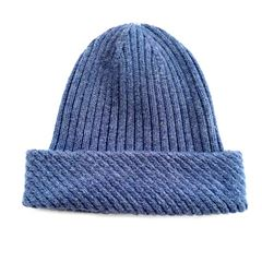 Gorro Tejido Phi By Philosophy - Sanborns