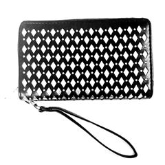 Cartera  Mujer 261681 Phi By Philosophy Jr - Sanborns