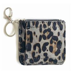 Monedero Animal Print Phi By Philosophy Jr. - Sanborns