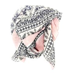 Pashmina Phi By Philosophy - Sanborns