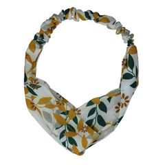 Accesorio para cabello multicolor Phi By Philosophy Jr. - Sanborns