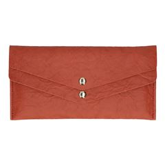 Cartera para Mujer Phi By Philosophy Jr - Sanborns