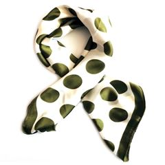 Fullard Estampado de Polka Dots Phi By Philosophy - Sanborns