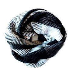 Pashmina Plisada Phi By Philosophy - Sanborns